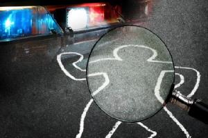 Biohazard & Crime Scene Cleaning