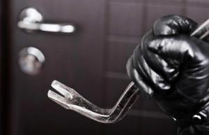 Crime Scene Cleaners in Brisbane
