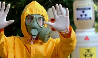 Jobs with Brisbane Crime Scene Cleaning