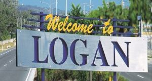 Biohazard Cleaning Logan QLD
