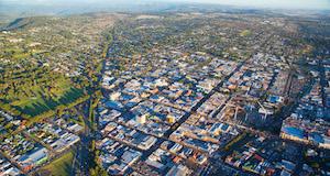 Crime Scene Clean Ups Toowoomba