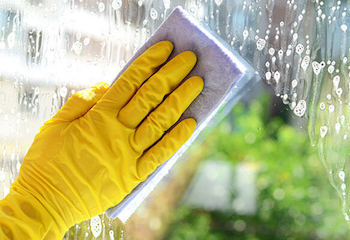 Tweed Coast Forensic Cleans