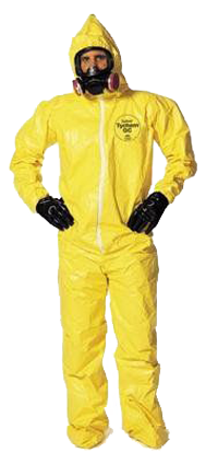 Crime Scene Cleaning Jobs in QLD