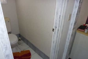 Fingerprint Dust Removal Services QLD
