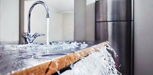 water damage clean ups in brisbane