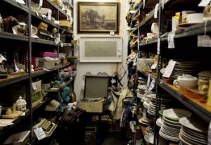 Caboolture Hoarders Clean Ups