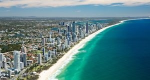 Biohazard & Crime Scene Cleaning - Gold Coast QLD
