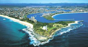 Sunshine Coast Crime Scene Cleaning