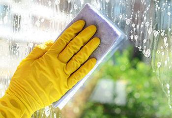 Tweed Coast Forensic Cleans