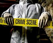 Crime Scene Cleaners Brisbane